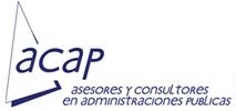 Asesores y Consultores en Administraciónes Públicas