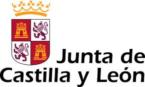 Plan de Integración de Información de las universidades públicas de Castilla y León